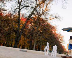 jesien_013