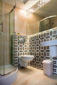 Villa-Andalucia-bathroom-1