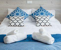 Villa-Andalucia-blue-room-1