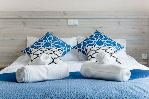 Villa-Andalucia-blue-room-2