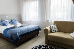 Villa-Andalucia-blue-room-5