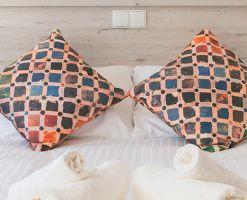 Villa-Andalucia-room-1