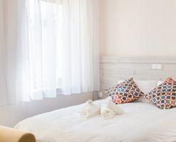 Villa-Andalucia-room-1a