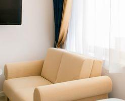 Villa-Andalucia-room-1b