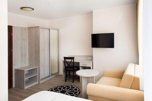 Villa-Andalucia-room-1c